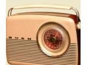radio mobile prima