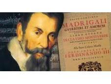 """Festival Monteverdi: maggio """"les nations"""", Grand Tour della musica"""