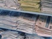 Martedì aprile 2014 Crisi, oltre famiglie senza redditi. Renzi dimezza F35. Fisco, oggi scatta spesometro. Emergenza sbarchi Sicilia