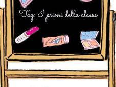 Tag: primi della classe