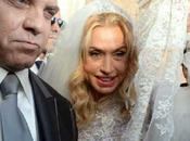 BOOM!! Valeria Marini separa Cottone meno anno dalle nozze