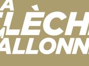 Freccia Vallone 2014: ordine d'arrivo