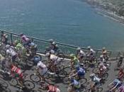 Giro d'Italia 2014: scaldano motori