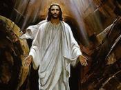 Bontempelli Resurrezione Gesù