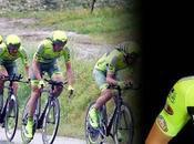 Giro Trentino 2014...