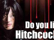 Recensione: like Hitchcock?