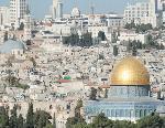 Israele. Forze sicurezza allerta celebrazioni Pasqua