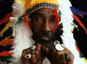 Scratch Perry Rising Love