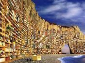libri leggere prima morire