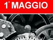 Primo Maggio 2014: eventi Roma Sicilia