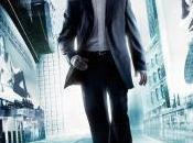 robot, omicidi Bruce Willis panzetta