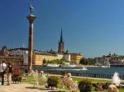modi risparmiare sull'alloggio Stoccolma