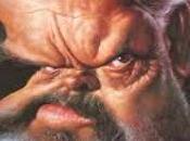 Orson Welles- wallpaper