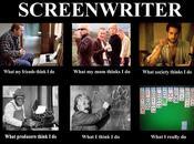 Baby-screenplay coming... let's keep fingers crossed!