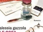 """ossa della principessa"""" Alessia Gazzola"""
