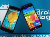 Samsung Galaxy Nexus Risparmiare