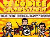 nuovo dice Multiplayer.it disponibile PlayStation Notizia