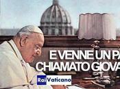 Speciale Papa Roncalli, Buono
