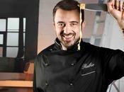Chef Rubio ritorna nello street food Unti Bisunti Dmax