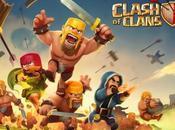 [Trucchi] migliori trucchi Clash Clans
