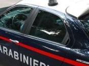 Salice Salentino, ragazzina sventa suicidio padre