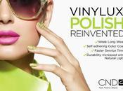 Review Vinylux, smalti durano settimana....