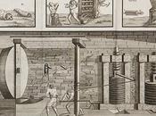 Lettere inedite GIOVANNI PRESTA (1720-1797)