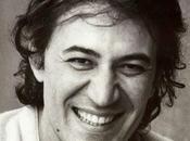 Ricordo Demetrio Stratos, Aldo Pancotti