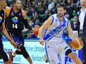 Basket Inside giornata Serie Beko Euroleague