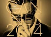 Festival Cannes 2014, selezione ufficiale