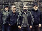 "CLUTCH Nuovo video ""The Wolfman Kindly Requests…"""
