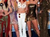 Victoria beckham: from spice girls fashion icon!!