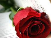 Barcellona insegna: vogliamo parole rose. Buona Giornata mondiale Libro!