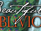 News: Beautiful Oblivion Jamie McGuire, Cover Reveal