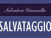 Lunedì aprile SALVATORE GIANNELLA Caffè Letterario Lugo
