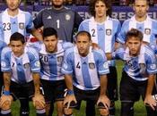 protagoniste Puntata no.8 L'Argentina