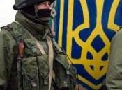 """OPINIONE: Kiev lancia operazione """"antiterrorismo"""". mossa Mosca attendeva?"""