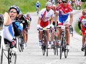 rendimento delle biciclette reclinate salita Test comparativi