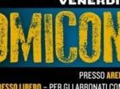 Napoli: maggio Panini Comics presenta Highway Hell Comicon