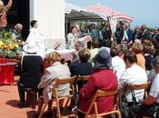 Stintino: domenica Ercoli benedizione campi, Sant'Isidoro