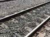 Senigallia Leonardo Annibali travolto ucciso treno
