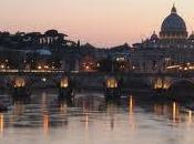 Roma: metro, bus, tanto altro Canonizzazione Giovanni XXIII Paolo