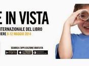 """#SalTo14 """"Come sopravvivere Salone Libro"""""""