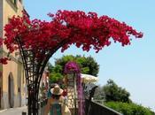 romantico week Costiera Amalfitana