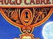 Fantastico Mondo Hugo Cabret
