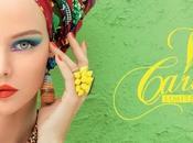 Pupa, Viva Carioca Collezione Estiva 2014 Preview