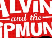 Alvin Rock'N'Roll: Episodi prima stagione (AGGIORNATO!!!!)