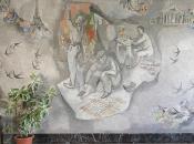 Italia, ecco migliori diciassette scuole mestieri d'arte
