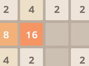 Ecco come vincere 2048
