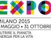 Expo Milano 2015 Conto alla rovescia diretta anno